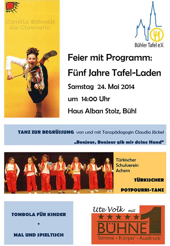 Jubiläum-Plakat_A4